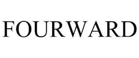 FOURWARD