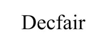 DECFAIR