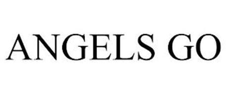 ANGELS GO