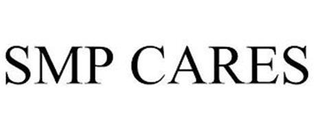 SMP CARES
