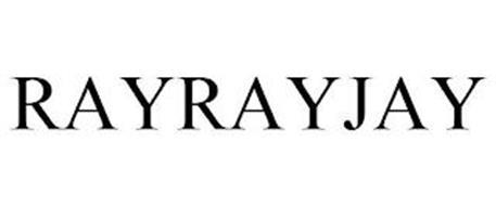 RAYRAYJAY