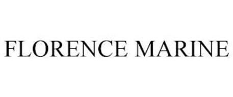 FLORENCE MARINE