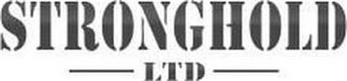 STRONGHOLD LTD