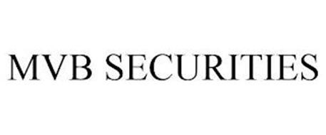 MVB SECURITIES