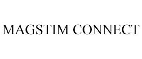 MAGSTIM CONNECT