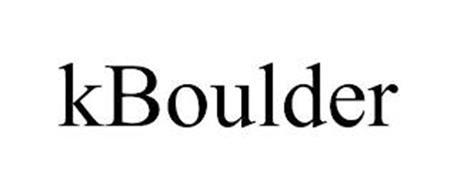 KBOULDER