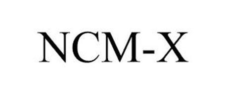 NCM-X