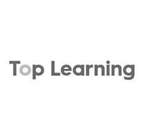 TOP LEARNING