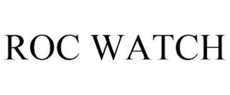 ROC WATCH