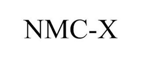 NMC-X