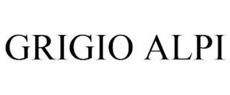 GRIGIO ALPI