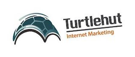 TURTLEHUT INTERNET MARKETING