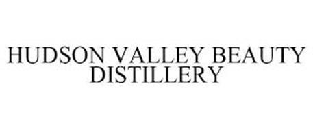 HUDSON VALLEY BEAUTY DISTILLERY