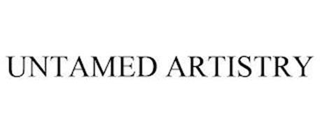 UNTAMED ARTISTRY