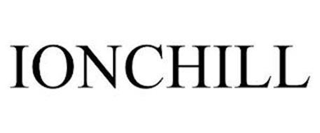 IONCHILL