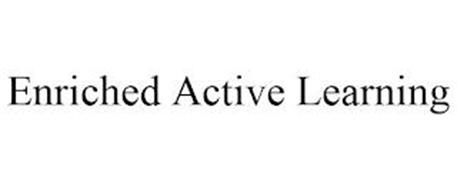 ENRICHED ACTIVE LEARNING