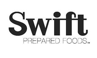 SWIFT PREPARED FOODS