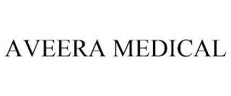 AVEERA MEDICAL