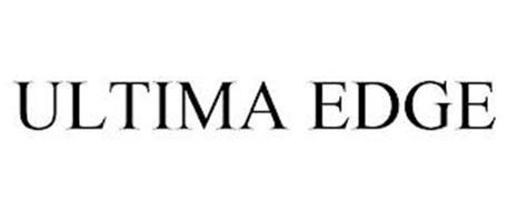 ULTIMA EDGE