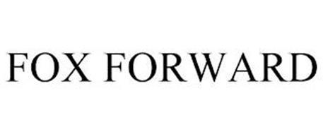 FOX FORWARD
