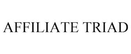 AFFILIATE TRIAD
