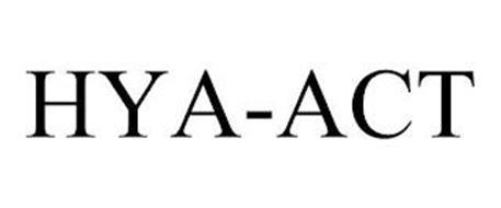 HYA-ACT