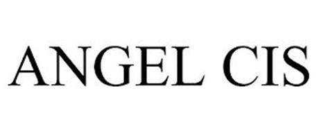 ANGEL CIS