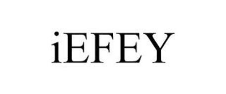 IEFEY