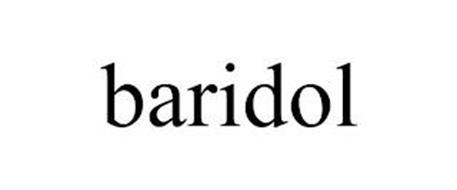 BARIDOL