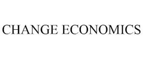 CHANGE ECONOMICS