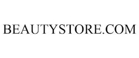BEAUTYSTORE.COM