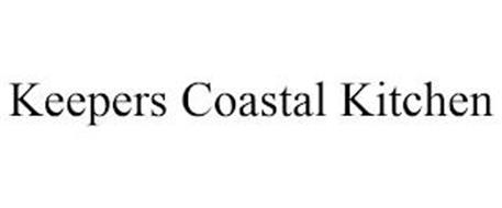 KEEPERS COASTAL KITCHEN