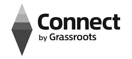 CONNECT BY GRASSROOTS