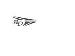 R & D TECHNICAL SOLUTIONS LTD.