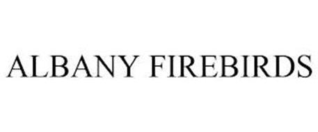 ALBANY FIREBIRDS