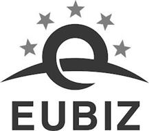E EUBIZ