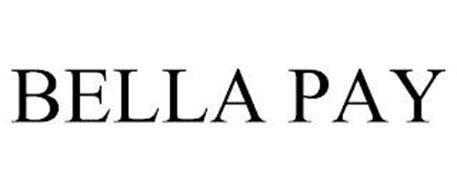 BELLA PAY