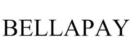 BELLAPAY