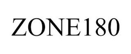 ZONE180