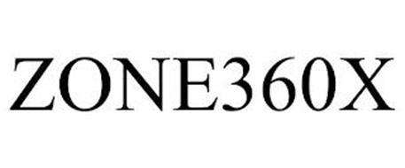 ZONE360X
