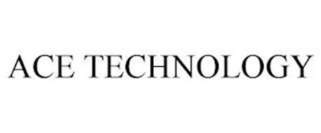 ACE TECHNOLOGY