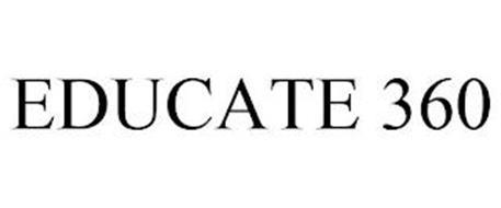 EDUCATE 360