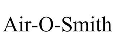 AIR-O-SMITH