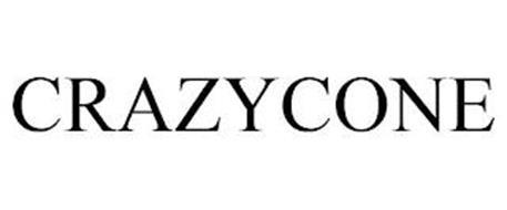CRAZYCONE