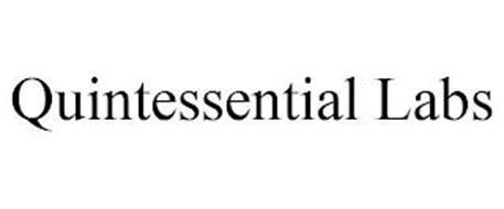 QUINTESSENTIAL LABS