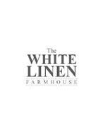 THE WHITE LINEN FARMHOUSE