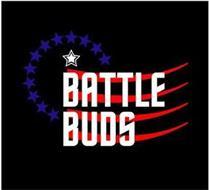 BATTLE BUDS
