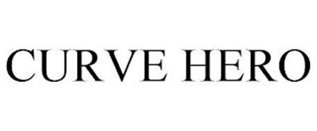 CURVE HERO