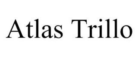ATLAS TRILLO