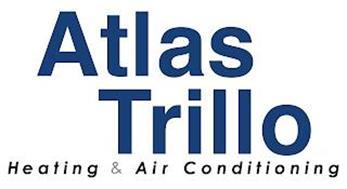 ATLAS TRILLO HEATING & AIR CONDITIONING